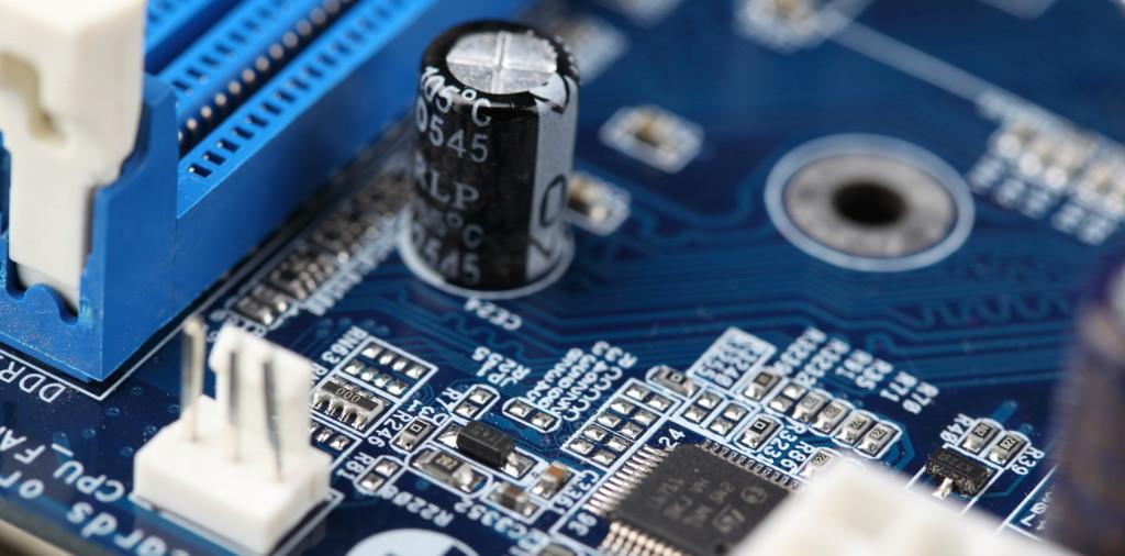 Hardware Incarta Cles